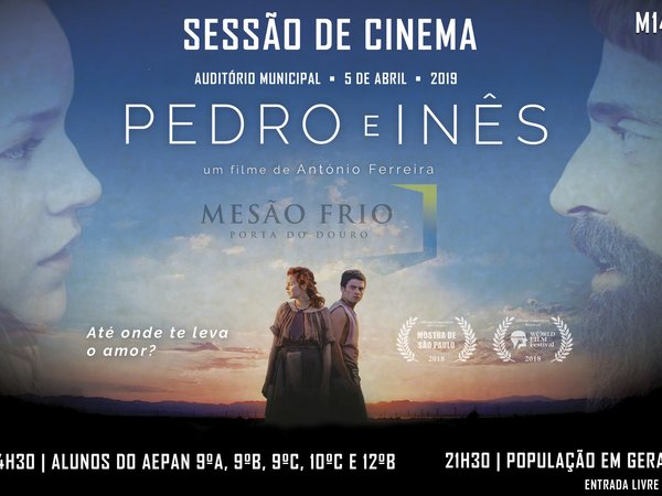 Cinema pedro ines 1 600 450
